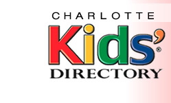 Charlotte Kids Directory